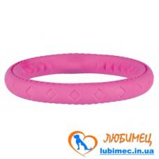 Кольцо плавающеетермопластная резина11 см