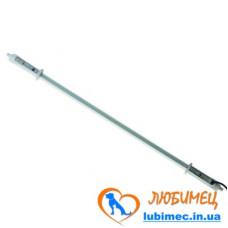 Модуль Retrofit LED 10Вт (18/24W) 55-60 см ACTINIC