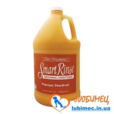 Кондиционер Smartrinse Papaya Starfruit 354ml