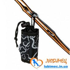 Trixie Dog Dirt Bag Dispenser with Drawstring Сумка под пакеты для фекалий