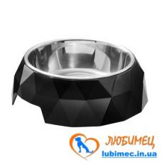 Миска 160мл Kimberley черная