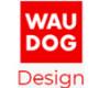 WAUDOG Design