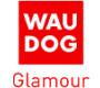 WAUDOG Glamour