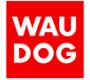 WAUDOG