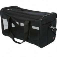 Транспортная сумка Trixie Ryan, для кошек, 45×27×25 см