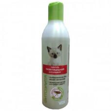 Шампунь инсектицидный Veda Фитоэлита для котят, 220мл