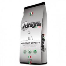 Сухой корм Adragna Daily Lamb, Adult All Size, для собак всех пород с ягненком и рисом, 20кг
