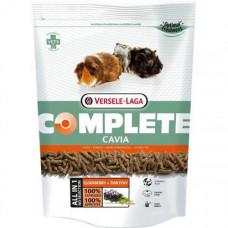 Корм Versele-Laga Complete Cavia гранулированный для морских свинок 1.75кг