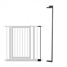 Расширитель барьера для увеличения перегородки Savic Dog Barrier Extension для собак, 75х7см