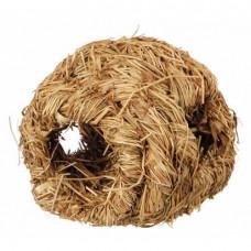 Домик-гнездо Trixie, для грызунов, 10 см