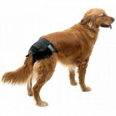 Памперсы Savic Comfort Nappy для собак, Т3, 12 шт