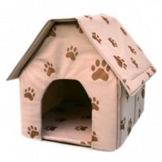 Дом для собак Good Idea