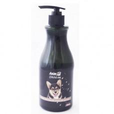Шампунь AnimAll Groom для щенков всех пород 450мл
