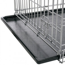 Поддон в клетку Savic Spare Tray Dog Residence для собак, пластик, 91см