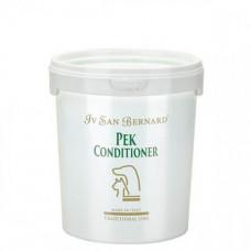 Кондиционер для животных-крем Iv San Bernard PEK Conditioner 1л