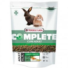 Корм Versele-Laga Complete Cuni Adult гранулированный для кроликов 1.75кг