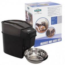 Кормушка PetSafe Healthy Pet автоматическая, для котов и собак, с таймером, на 12 порций