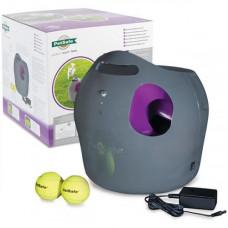 Игрушка PetSafe Automatic Ball Launcher автоматический метатель мячей для собак