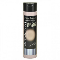 Масло Iv San Bernard Ozonized Olive Oil 250мл