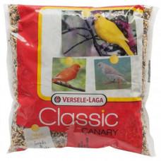 Корм Versele-Laga Classic Canaries для канареек 300гр