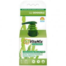 Комплекс важных мультивитаминов и микроэлементов Dennerle S7 VitaMix для аквариумных растений, 50 мл