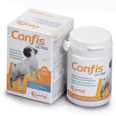 Кормовая добавка Candioli Confis Ultra для собак 10 таблеток