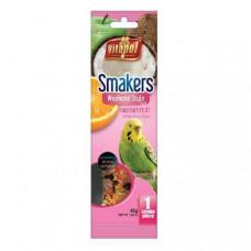 Лакомства Vitapol для попугаев