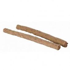 Лакомство Trixie, палочки натуральные, для собак, 9-10мм, 100 шт