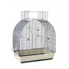 Клетка Savic Symphonie 60 Open для птиц, 80 х 50 х 88 см