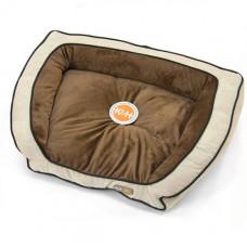 Лежак K&H Bolster Couch для собак S