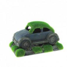 Грот Aqua-Nova автомобиль VW TC15003 10x16x10cм