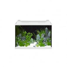 Аквариумный комплект EHEIM aquapro LED 84, 12 Вт Белый