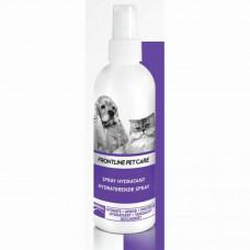 Увлажняющий спрей для шерсти Boehringer Ingelheim Frontline Фронтлайн Pet Care 100мл