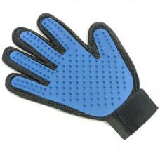 Перчатка Flamingo Grooming Glove для груминга
