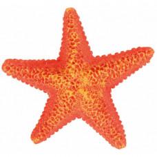Грот для рыбок Trixie - Морская звезда, 9 см