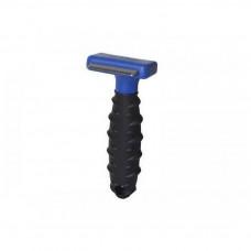Фурминатор щетка Professional Small для шерсти