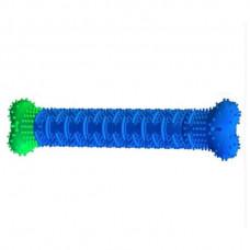 Зубная щетка для собак Сhewbrush 149755 Синяя