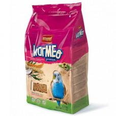Премиум корм Vitapol Karmeo для попугаев 2.5кг