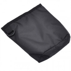 Сумка Coastal Magnetic Treat Bag для лакомств при обучении и тренировке собак, на магнитах, синяя, 16х18см