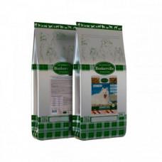 Cухой корм Baskerville HF Sensitive для взрослых собак, 20 кг
