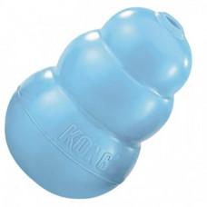 Игрушка Kong Puppy для щенков L