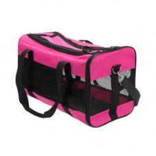 Транспортная сумка Trixie Ryan, для кошек, 26×27×47 см