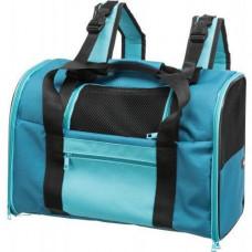 Сумка-рюкзак Trixie, для кошек, 42×29×21 см