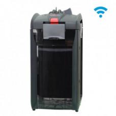 Внешний фильтр EHEIM professionel 5e 700 WiFi