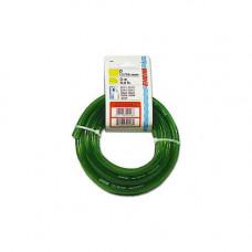 Шланг EHEIM hose зеленый шланг 25/34 мм (1 м)