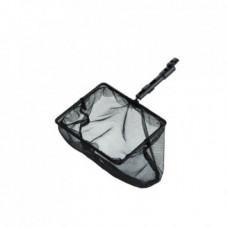 Насадка сачок EHEIM rapidCleaner - fish net 10x8 см