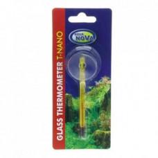 Термометр Aqua Nova T-NANO
