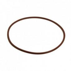 Уплотнительное кольцо под голову для EHEIM classic 150 (2211)