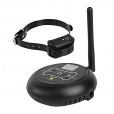 Беспроводной электронный забор для собак Wireless Dog Fence Pet WDF-558 (03324)