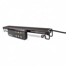LED-светильник AquaLighter Marinescape 10000-14000К, 570 люмен для морских аквариумов от 28 до 45 см